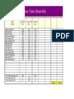 Monks Walk Time Table Group 1 (1).pdf