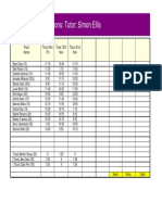 Monks Walk Time Table Group 2 (1).pdf