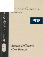 20 Ethiopic Grammar.pdf