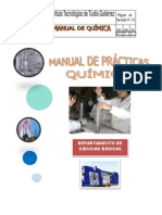 Manual de Practicas Por Competencias