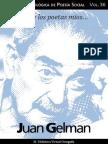 Cuaderno de Poesia Critica n 36 Juan Gelman[1]