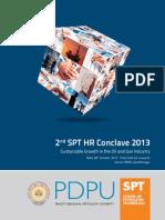 2nd-HR-Conclave-2013.pdf