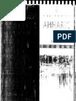 02 Colloquial Amharic.pdf