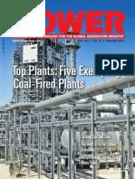 Power -October 2013 .pdf