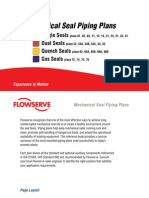 API Piping_Plan_Pocket_Flowserve.pdf