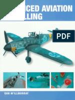 Crowood_Advanced_Aviation_Modelling