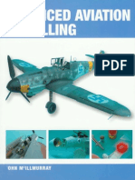 Crowood_Advanced_Aviation_Modelling