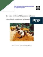BM -La route en Afrique.pdf