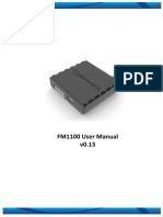 FM1100_User_Manual_v0-13_DRAFT.pdf