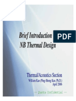 NB_Thermal_design_course_material.pdf