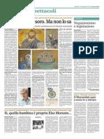 Vittorio Sgarbi - Francesco Musolino - Gazzetta del Sud - 12 novembre 2013.pdf