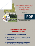Philippines Country Report.pdf