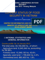 Vietnam Country Report.pdf