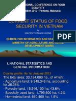 Vietnam Country Report.pdf