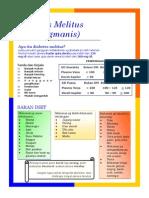 tabel dm.pdf