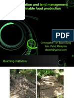Paper 5_Soil conservation and land management.pdf