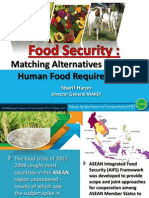 Paper 1_Dato' Dr. Sharif Haron-ASEAN Regional Conference On Food Security 2013-8-10 October 2013_baru.pdf