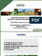 Paper 6_Nestle_ARCoFS 2013.pdf