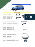 Parti carrozzeria Fiat.pdf