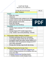 checklist-manual-plasenta.doc