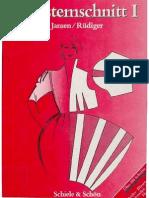 pattern making.pdf