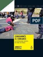 condamnesalerrance-amnesty