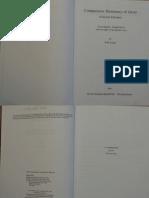 22 Comparative Dictionary of Ge'ez.pdf