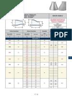 reductii 10253-2.pdf