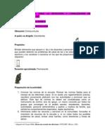 a08 Criterios Para La Deteccion y Canalizacion de Problemas de Salud