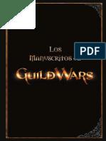 Los manuscritos del Guild Wars