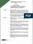 SKEP- 47 - IV - 2010-Juknis regulated Agent.pdf