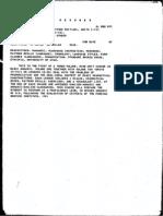 06 Fundamentals of Amharic.pdf