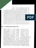 slavici, Moara cu noroc, Magdalena Popescu.PDF