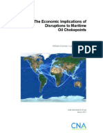 The Economic Implications of Disruptions to Maritime Oil Chokepoints.pdf
