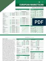 euromktscan11072013.pdf