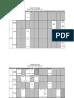 JADUAL PEP NOV 2O13.pdf