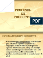 procesuldeproductie..ppt