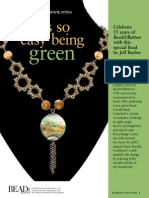 Modified Peyote Stitch.pdf