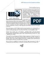 Company Profile KJPP ASP&R.pdf