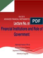 Fall 2013 AFIM Lec 01.pdf