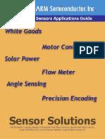 HallSensorsTechnicalGuide.pdf