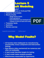 lec5testing testability2.ppt