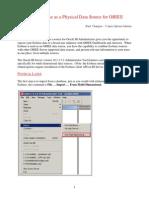 ESSBASE for BI Server.pdf