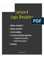 lec6-testability.pdf