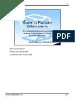 SkillBuilders_Flashback_Enhancements_LI_SIG.pdf