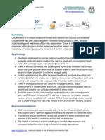 Cocaethycoclene.pdf