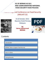 Paper 1_Role BERNAS GLS ARCoFS 13 final.pdf