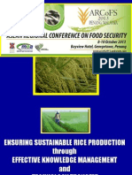 Paper 4_Sustainable rice production through knowledge management.pdf