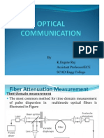 Optical Communication IV.pdf