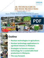 ARCoFS 2013 Nuclear Tech in sustainable food production (kar NM) 9 Oct 2013.pdf